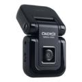 Видеорегистратор Caidrox CD-3000